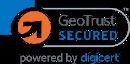 GeoTrust Site Seal