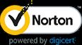 Norton Site Seal