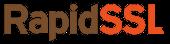 RapidSSL SSL