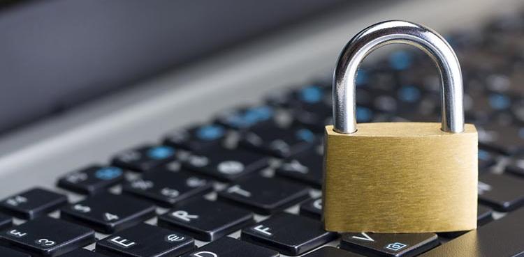 Certyfikaty SSL